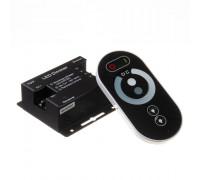 Диммер для светодиодной ленты 18А/216Вт (6 кнопок)