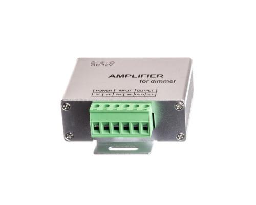 Диммер для светодиодной ленты 12А/216Вт
