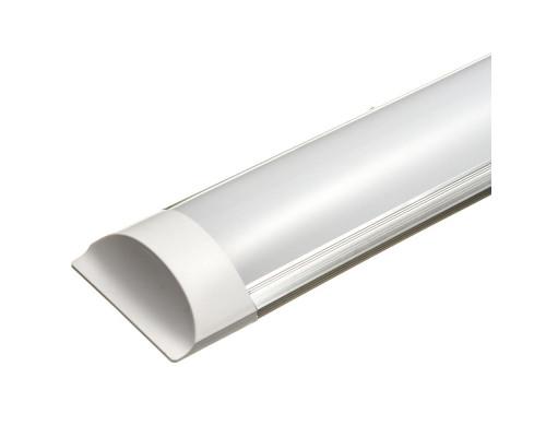 Линейный светильник AVT балка 20Вт 4000К IP20