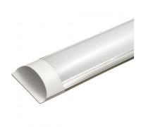 Линейный светильник AVT балка 36Вт 6500К IP20 120 см