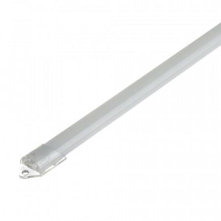 Купить Линейка светодиодная 220V 8W 60см 6000-6500К IP44