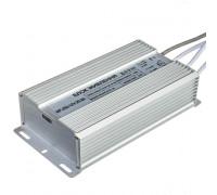 Led блок питания 12V MF/20.83A 250Bт IP 65