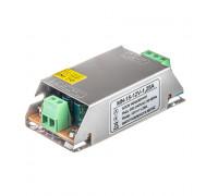 Led блок питания 12V MN/1.25A 15Bт IP 20