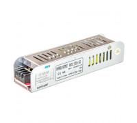Блок питания 12В MS-10А 120W IP20