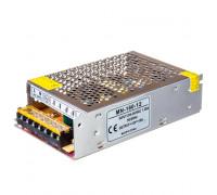 Led блок питания 12V MN/15A 180Bт IP 20
