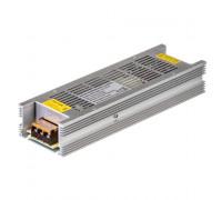 Led блок питания 12V LONG/16.67A 200Bт IP 20