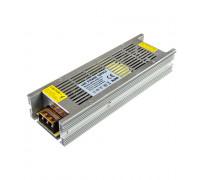 Led блок питания 12V LONG/20A 240Bт IP 20