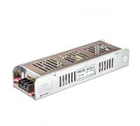 Led блок питания 12V MS/20A 250Bт IP 20