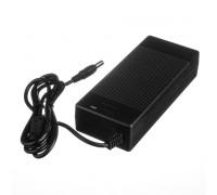 Led блок питания 12V штекер/4A 96Bт IP 20