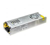 Led блок питания 12V М/30A 360Bт IP 20