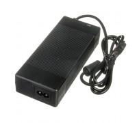 Led блок питания 12V штекер с кабелем/4A 48Bт IP 20