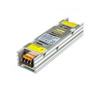 Led блок питания 12V LONG/5A 60Bт IP 20