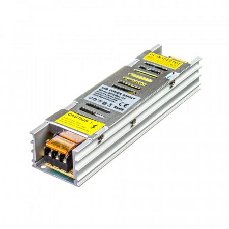 Купить Led блок питания 12V LONG/5A 60Bт IP 20
