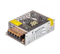 Led блок питания 12V MN/6.6A 80Bт IP 20