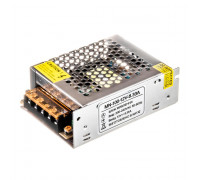 Led блок питания 12V MN/8.3A 100Bт IP 20