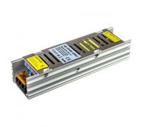 Led блок питания 12V LONG/8.33A 100Bт IP 20