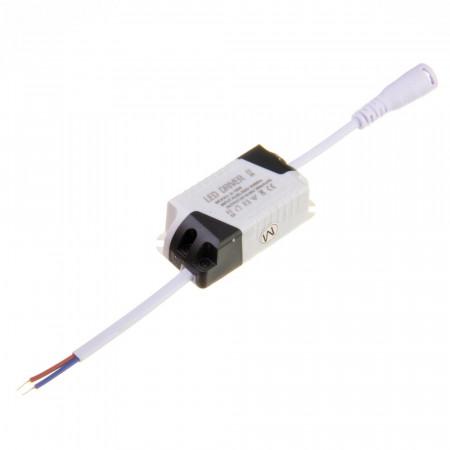 Купить Драйвер 12W для светодиодного светильника