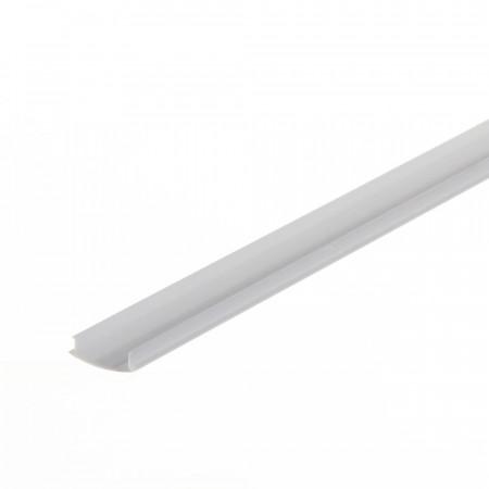 Купить Рассеиватель для LED профилей ПФ-18, ПФ-19, ПФ-20 матовый 2 метра