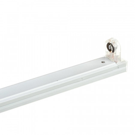 Купить Светильник под лампу Т8 G13 600мм