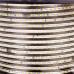 Купить Лента светодиодная белая 220V AVT smd2835 120LED/m 4W/m IP65, 1м