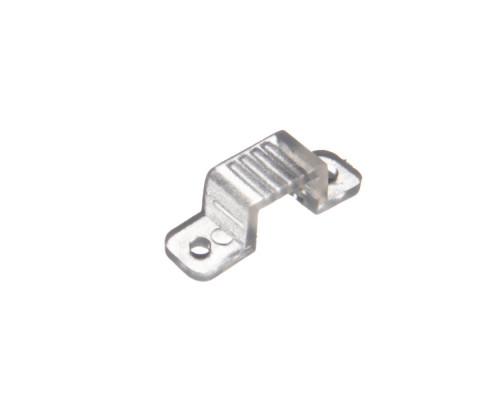 Клипса для светодиодной ленты 220V AVT smd2835