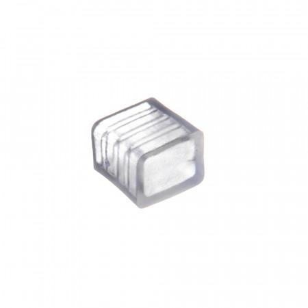 Купить Заглушка для led ленты 220V AVT smd2835