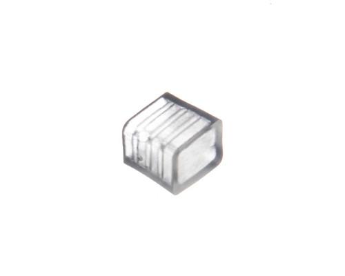 Заглушка для led ленты Multi-Color 220V smd2835