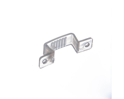 Клипса для светодиодной ленты 220V smd2835