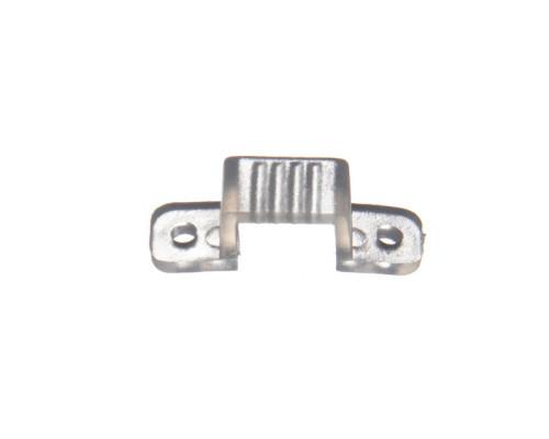 Клипса для светодиодной ленты 220V smd3014