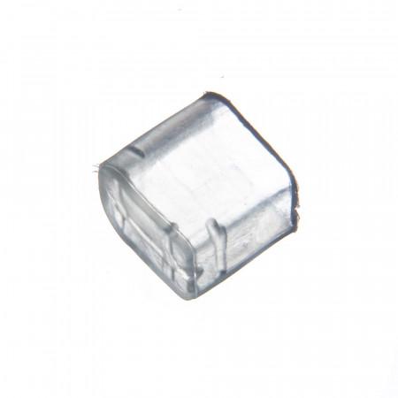 Купить Заглушка для неона led AVT RGB 220V smd5050