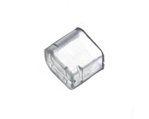 Заглушка для неона led AVT RGB 220V smd5050