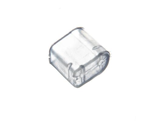Заглушка для неона led 220V smd2835
