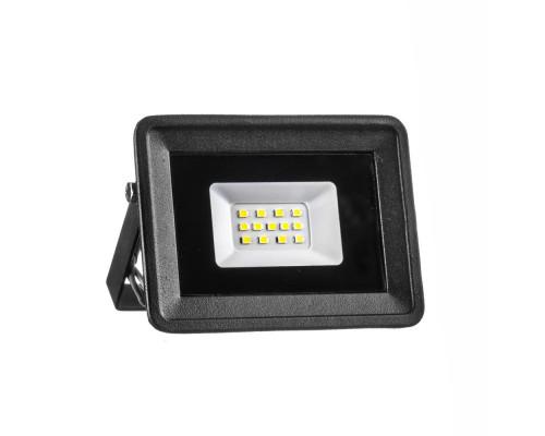 Лед прожектор AVT-3 10Вт 6000К IP65