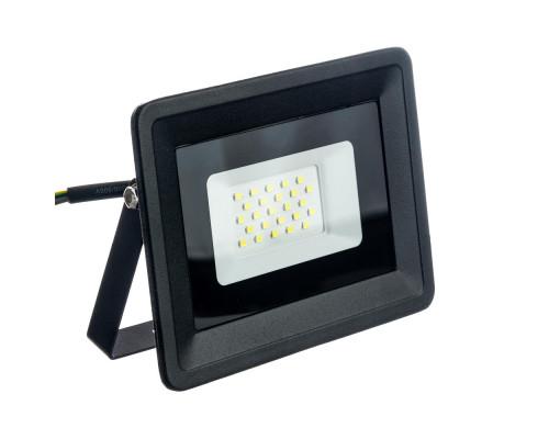 Лед прожектор AVT-3 20Вт 6000К IP65