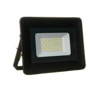 Лед прожектор AVT-3 30Вт 6000К IP65