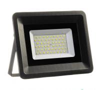 Лед прожектор AVT-3 50Вт 6000К IP65