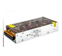 Led блок питания 5V MС/30A 150Bт IP 20