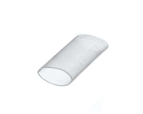 Кембрик Ø15мм (L67mm)