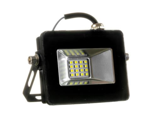 Лед прожектор AVT-5 10Вт 6000К IP65