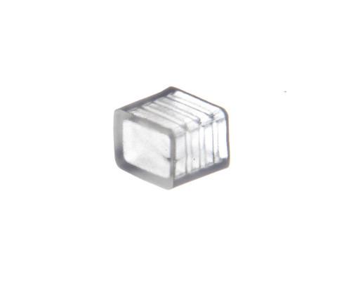 Заглушка для led ленты Multi-Color 220V smd2835-180
