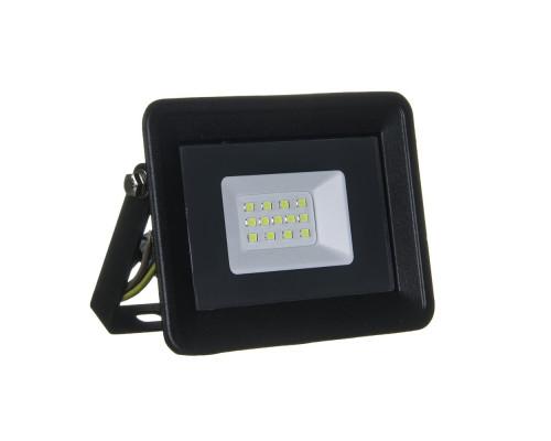 Лед прожектор AVT-4 20Вт 6000К IP65