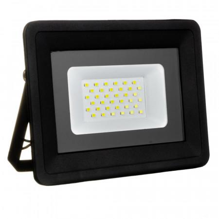 Купить Лед прожектор AVT-4 50Вт 6000К IP65