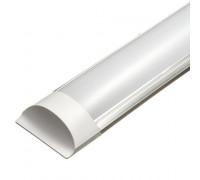 Линейный светильник AVT балка 36Вт 4000К IP20 120 см