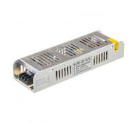 Led блок питания 12V М/16.7A 200Bт IP 20
