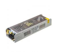Led блок питания 12V М/20A 240Bт IP 20