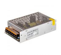 Led блок питания 12V МR/6.66A 80Bт IP 20