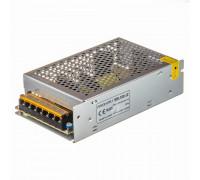 Led блок питания 12V МR/8.33A 100Bт IP 20