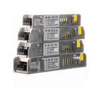 Led блок питания 12V МR/10A 120Bт IP 20