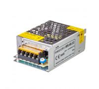 Led блок питания 12V МR/4A 48Bт IP 20