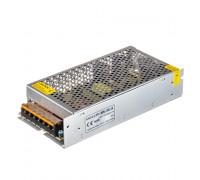 Led блок питания 12V МR/12.5A 150Bт IP 20